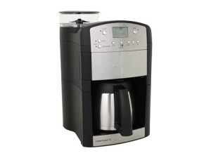Cuisinart Coffee Maker Clogged : Coffee & Tea Your Ultimate Kitchen