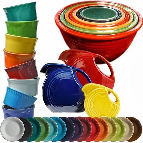 Ceramic Amp Glass Dinnerware Amp Bakeware Brand Information