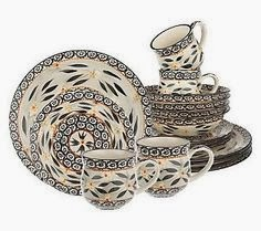 temp-tations dinnerware
