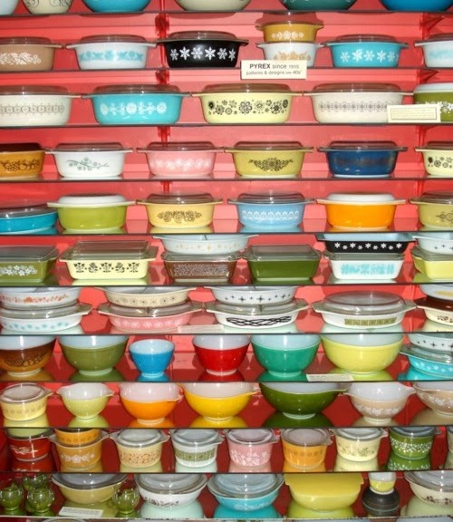 Tag Archives temp-tations. Bakeware ... & temp-tations | Your Ultimate Kitchen