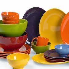 Waechtersbach dinnerware