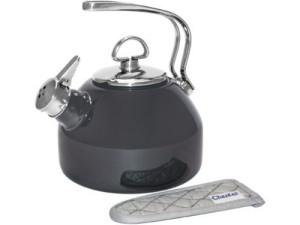 Chantal Classic kettle