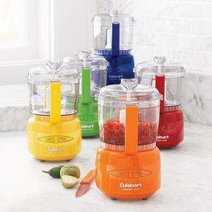 cuisinarts-mini-food-processor