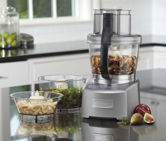 Food Processor Kitchen ~ Food processors and mini choppers your ultimate kitchen