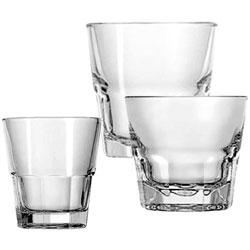Anchor Hocking glassware