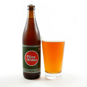 Pliney the Elder