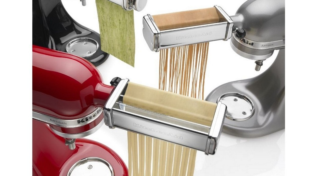 Tag Archives Pasta Maker Kitchen