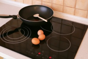 Cleaning Your Ultimate Kitchen